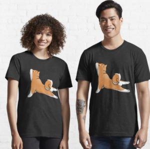 t-shirt設計平台 設計2