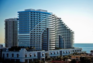 W Fort Lauderdale-The Perfect Getaway