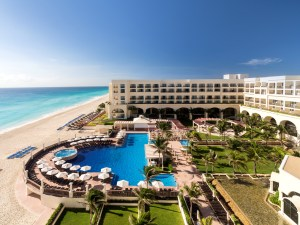 Cancún, Culinary Experience The Food Eat, Drink and bask in the Sun
