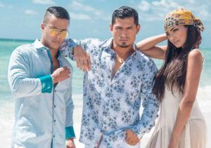Miami fashion