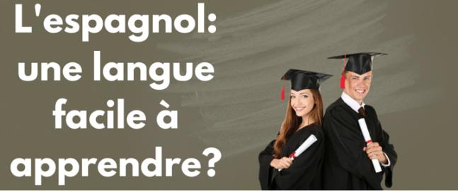 espagnol-apprendre-facile-langue