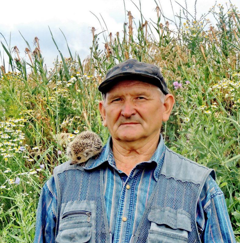 Newsletter Remez in Kazakhstan