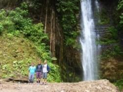 am_Wasserfall.JPG
