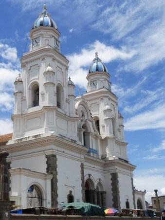El_Quinche_Iglesia.JPG