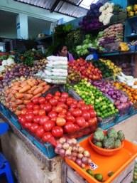 Gemüsemarkt_in_Zamora.JPG