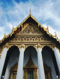 palacio-Bangkok8