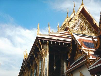 palacio-Bangkok9
