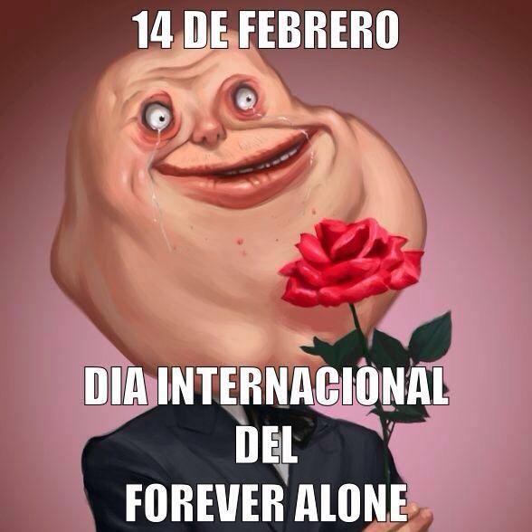 dia-internacional-del-forever-alone