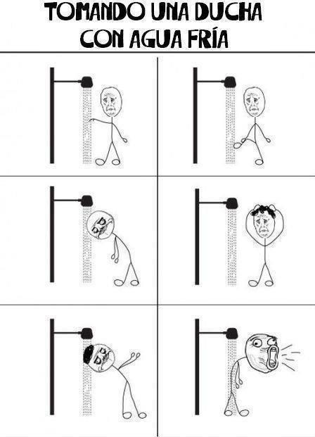ducha-con-agua-fria