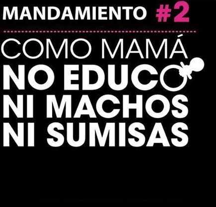 mama-no-educo-machos-sumisas