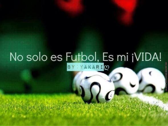 no-es-solo-futbol