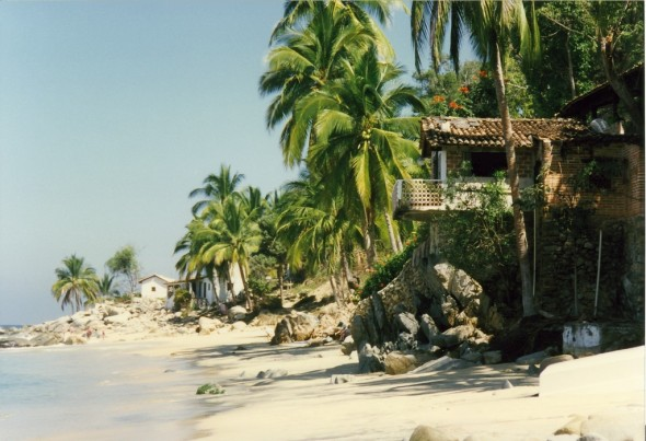 playa-puerto-vallarta