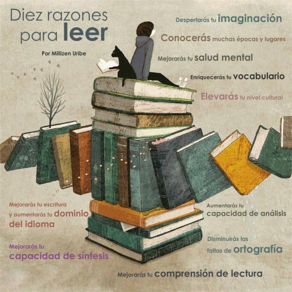 razones-para-leer