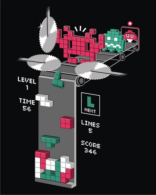 detras-de-escena-tetris