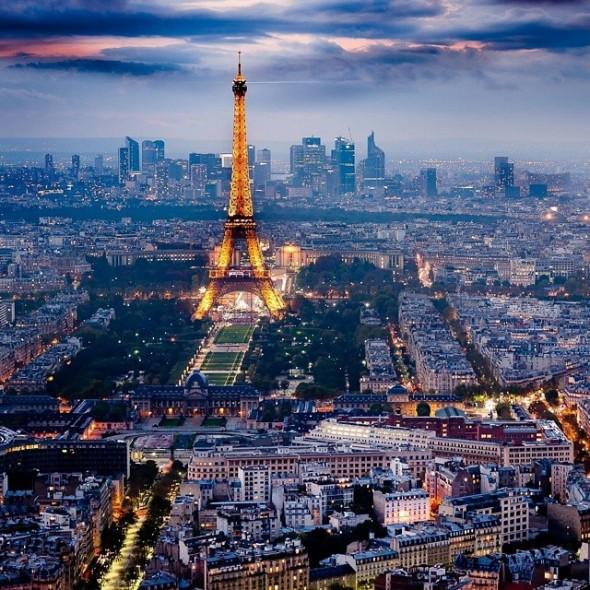 ciudad_paris_francia
