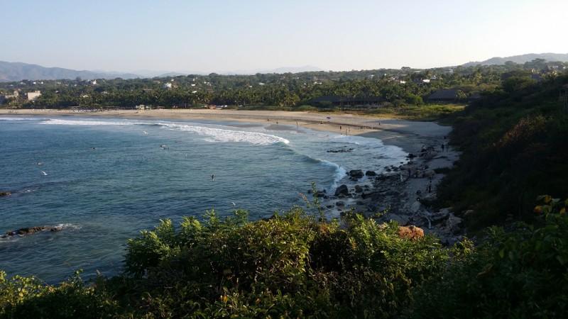 playa_de_puerto_escondido_oaxaca