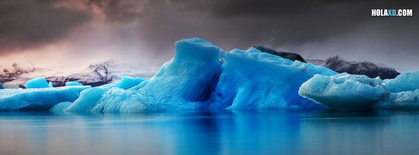 portada-facebook-glaciar