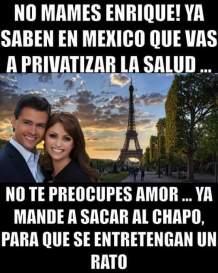 Memes Del Chapo 1
