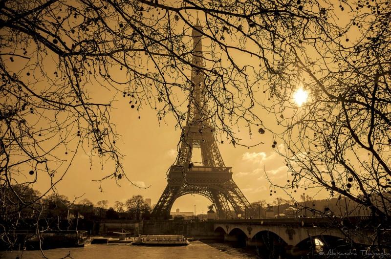 paris_ciudad_romantica_img04