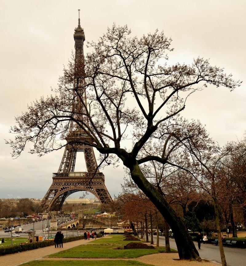 paris_ciudad_romantica_img08