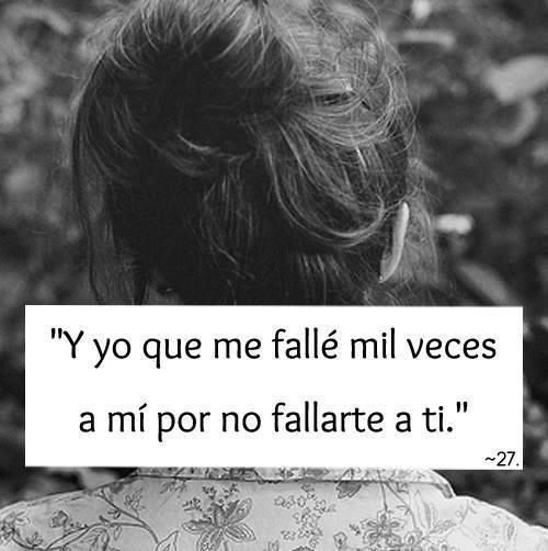 yo-me-falle