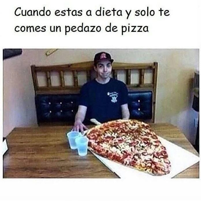 cuando-estas-a-dieta