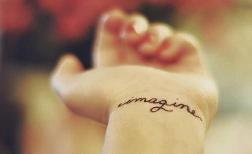 tatuaje-de-imagine
