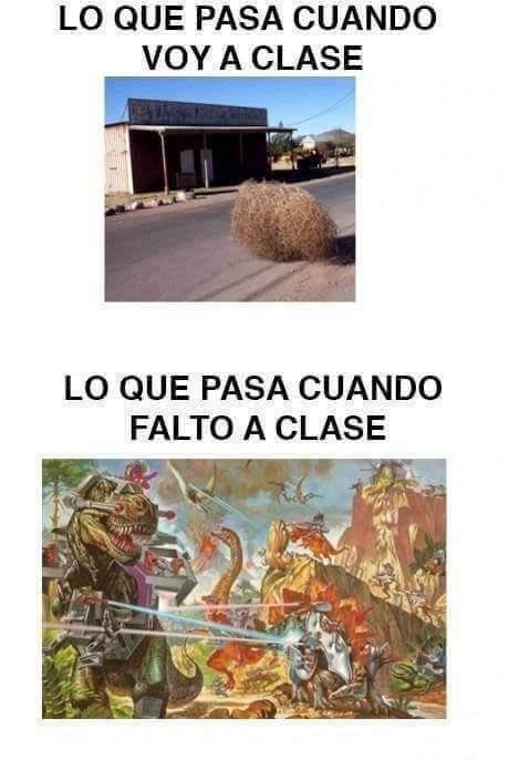 lo-que-pasa