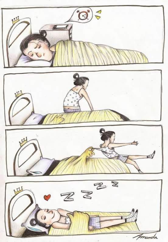 mi-cama