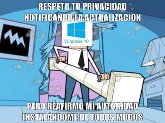 respeto-tu-privacidad