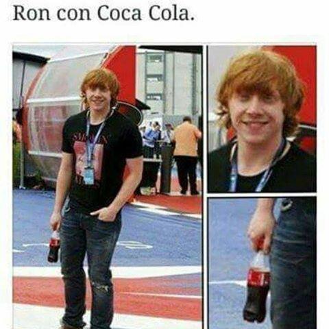 ron-con