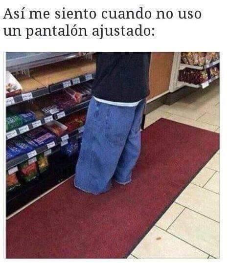 cuando-no-uso-pantalones-ajustados