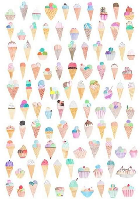 fondo-de-helado