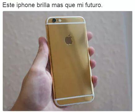 este-iphone
