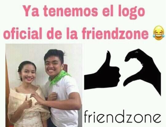 logo-oficial-de-friedzone