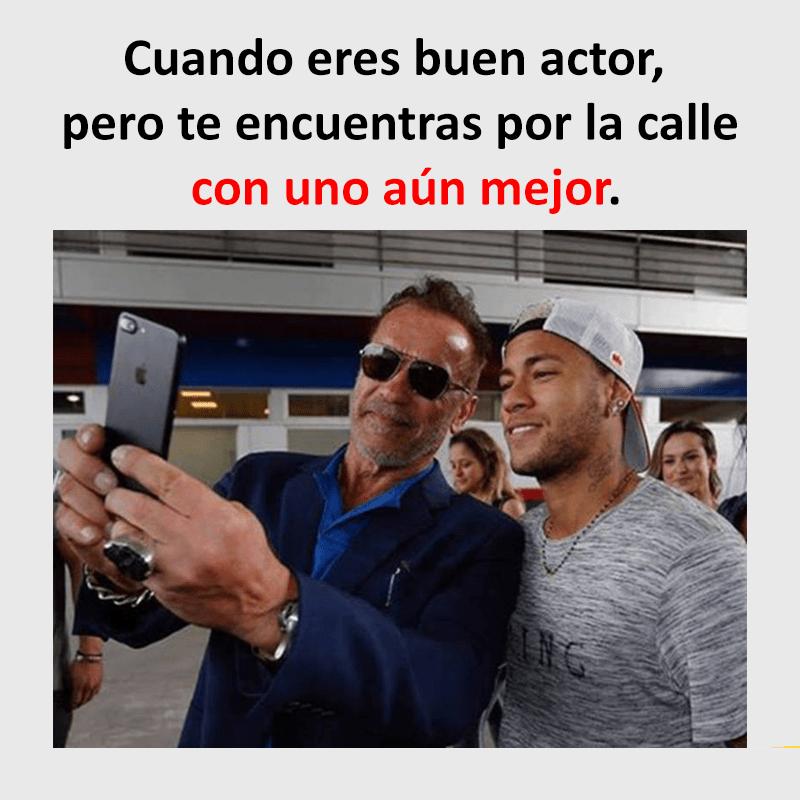 cuando-eres-buen-actor