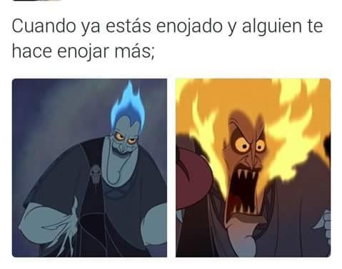 cuando-estas-enojado