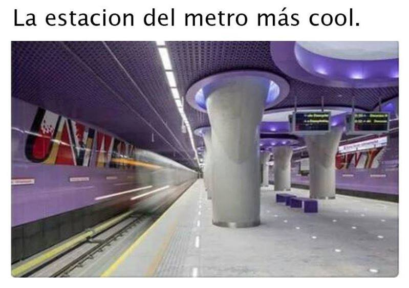 la-estacion-de-metro-049