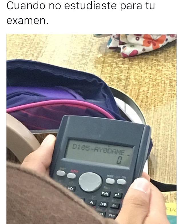 cuando-no-estudiaste