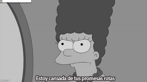 promesas-rotas