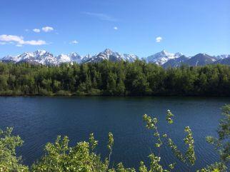paisajes-de-alaska-img001