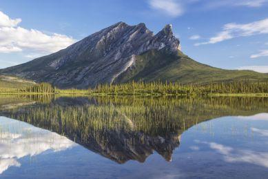 paisajes-de-alaska-img005