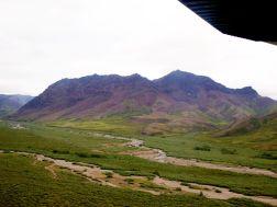 paisajes-de-alaska-img284