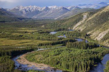paisajes-de-alaska-img515