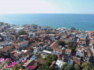 puerto-vallarta-jalisco-img879