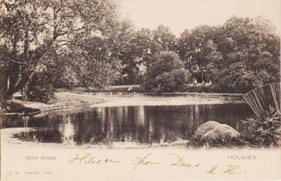Holbæk postkort (13)
