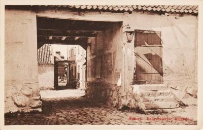 Holbæk postkort (20)