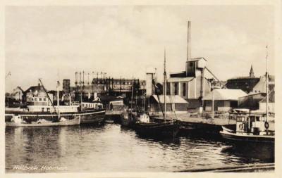 Holbæk postkort (47)