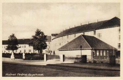 Holbæk postkort (48)