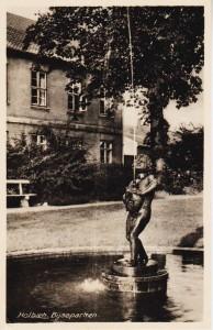 Holbæk postkort (59)